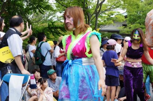 プリンセス小桜(三浦プロレス)